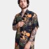 Camisa Amazonia 2