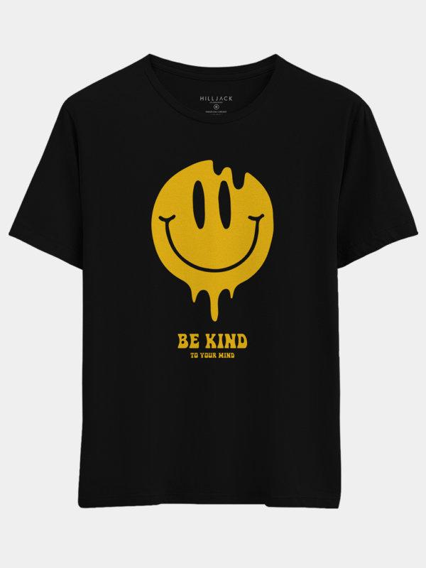 Camiseta Be Kind