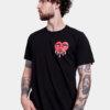 Camiseta Eye Heart 2