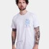 Camiseta Love Blooms 2