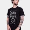 Camiseta Mind 2