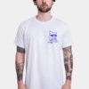 Camiseta Stay Rad 2
