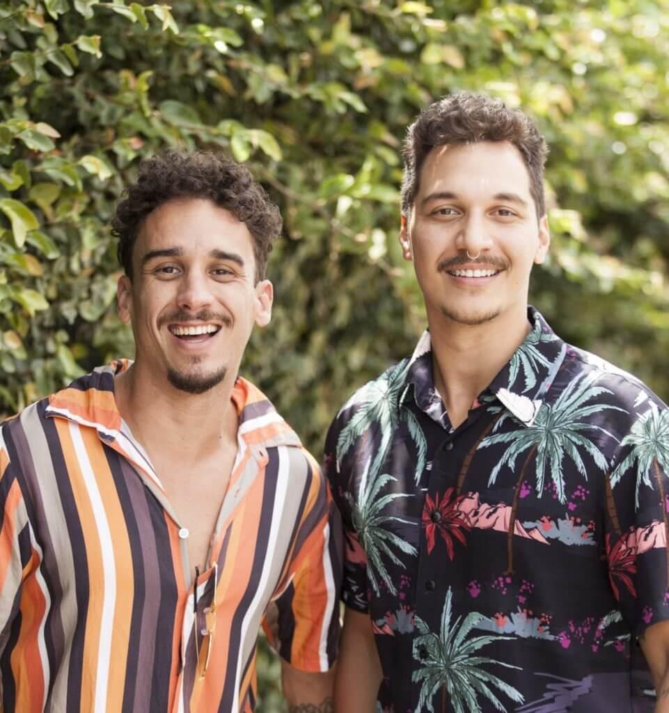 Victor e Mateus Nova min scaled e1625734976593