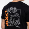Camiseta Kaeru 1