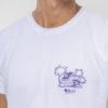 Camiseta Mestre Kami 2