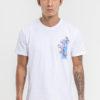 Camiseta Sakura 1