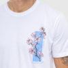 Camiseta Sakura 2
