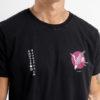 Camiseta Tsuru 2
