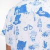 Camisa Batima 2