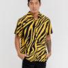Camisa Tigre 1