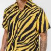 Camisa Tigre 2