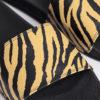 Chinelo Slide Tigre 4